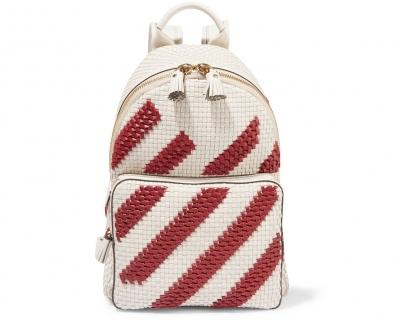 10 лучших рюкзаков из новых коллекций-430x480
