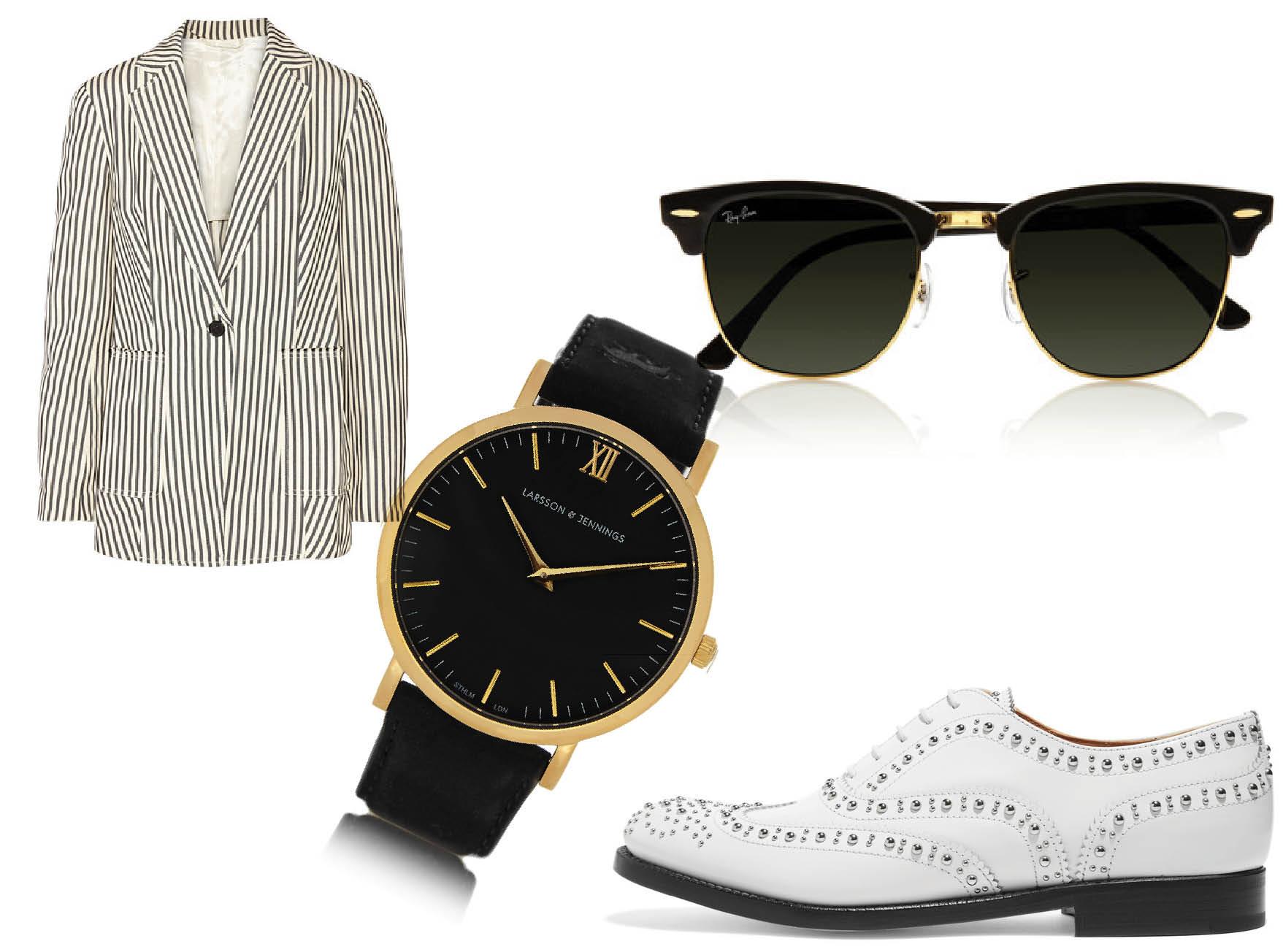 10 лучших вещей в мужском стиле-320x180