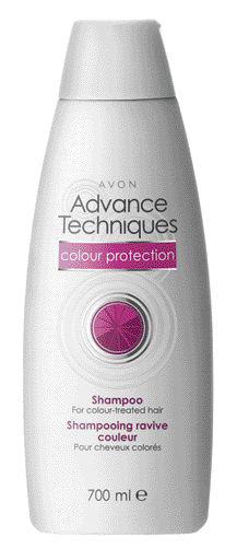 avon color protect