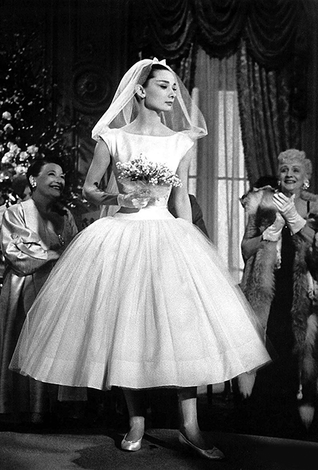 best-movie-wedding-dresses-funny-face