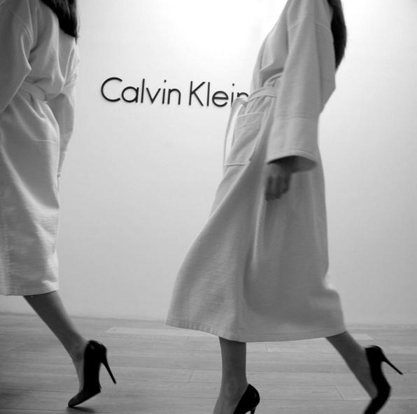 Франциско Коста и Итало Дзуккелли уходят из Calvin Klein-320x180