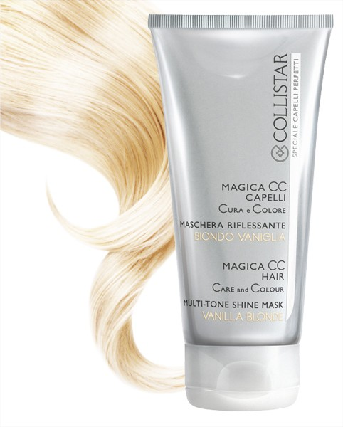 collistar_magica_cc_hair_mask_vanilla