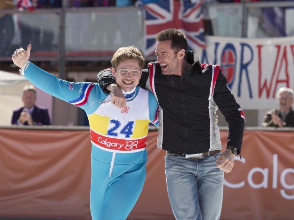 eddie-the-eagle-taron-egerton-hugh-jackman-600x450