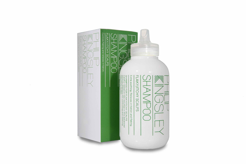 flaky-itchy-shampoo