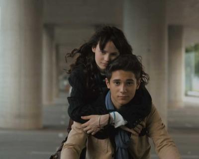 Неделя австрийского кино объявила программу-430x480