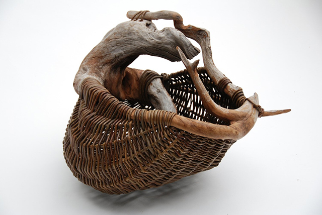joe-hogan-contemporary-baskets-gessato-gblog-1
