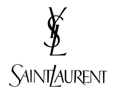 C чистого листа: Saint Laurent вычеркнул Эди Слимана из своей истории-430x480