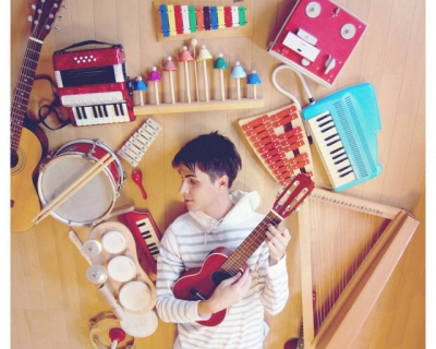 Новая игрушка: стиль музыки toytronica-430x480