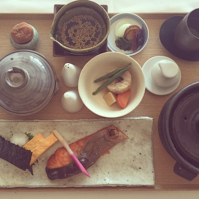 Как едят супермодели: простые советы от Миранды Керр и Карли Клосс-Фото 2