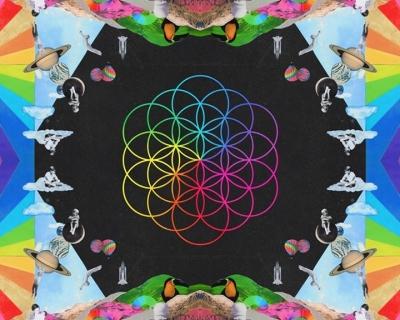 Премьера дня: клип на песню Coldplay — Up&Up-430x480