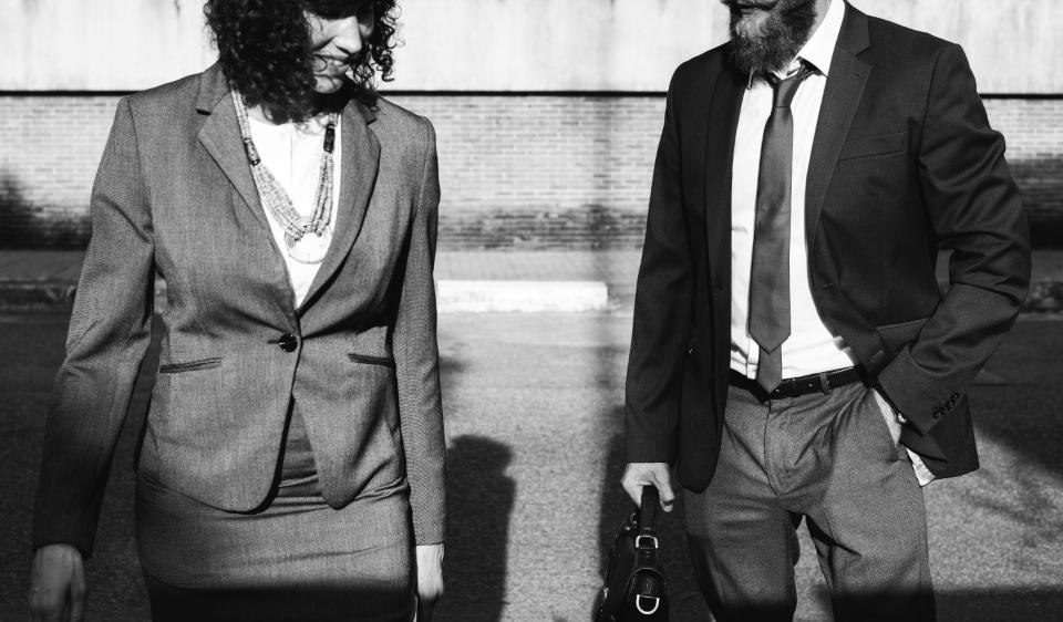 Модель бизнеса: 6 советов для тех, кто хочет начать свое дело-Фото 1