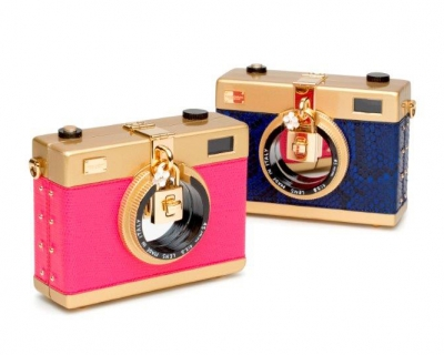 Попали в кадр: сумки Dolce & Gabbana-430x480