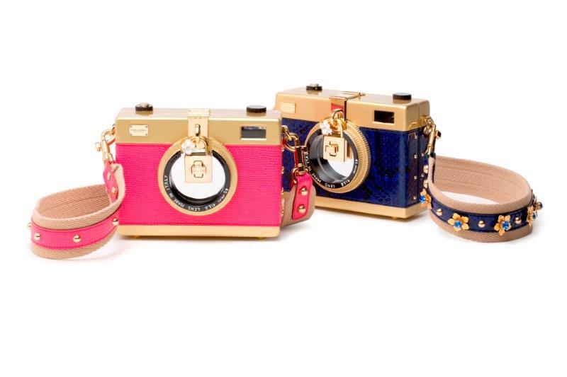 Dolce&Gabbana-accessories-fashion-show-SS16 (80)