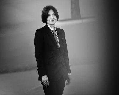 10 самых влиятельных писательниц нашего времени-430x480