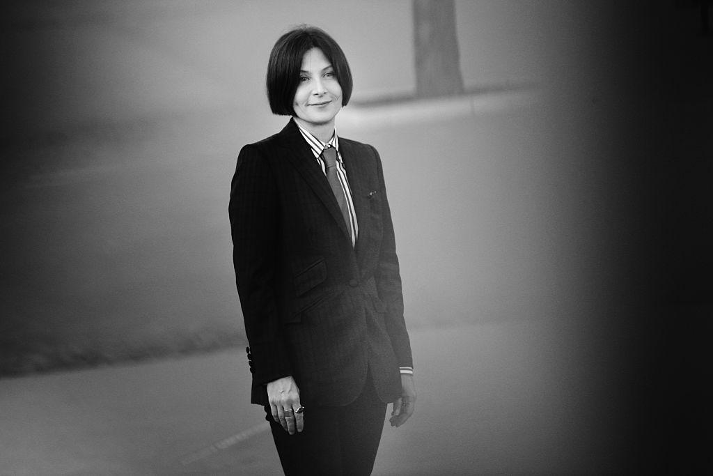 10 самых влиятельных писательниц нашего времени-320x180