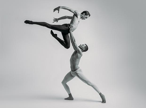 Куда пойти: балет «Кармен-сюита»-320x180