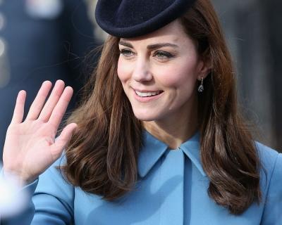 Принцессы нового поколения: от Кейт Миддлтон до Метте-Марит-430x480