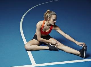 О спорт: популярные и необычные фитнес-направления