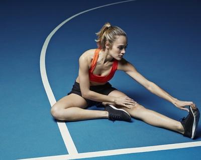 О спорт: популярные и необычные фитнес-направления-430x480