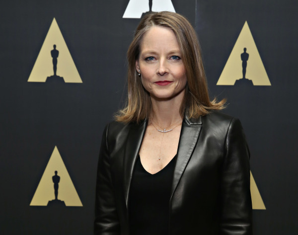 """The Academy Museum presents 25th Anniversary Event Of """"Silence Of The Lambs"""""""