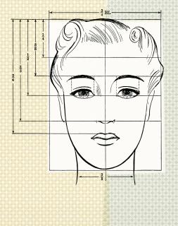 Сексизм в науке: почему женщин продолжают изучать?