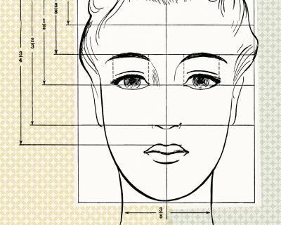 Сексизм в науке: почему женщин продолжают изучать?-430x480