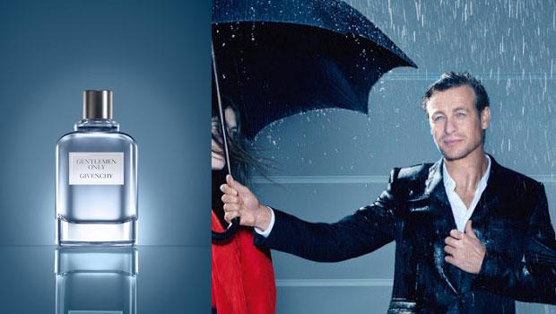 Givenchy-Gentlemen-Only-Fragrance