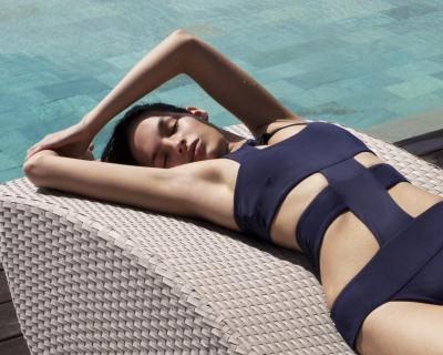 Лучшие купальники с Австралийской недели моды-430x480