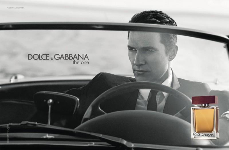 Matthew-McConaughey-Dolce-Gabbana-The-One-Fragrance-Campaign-800x524