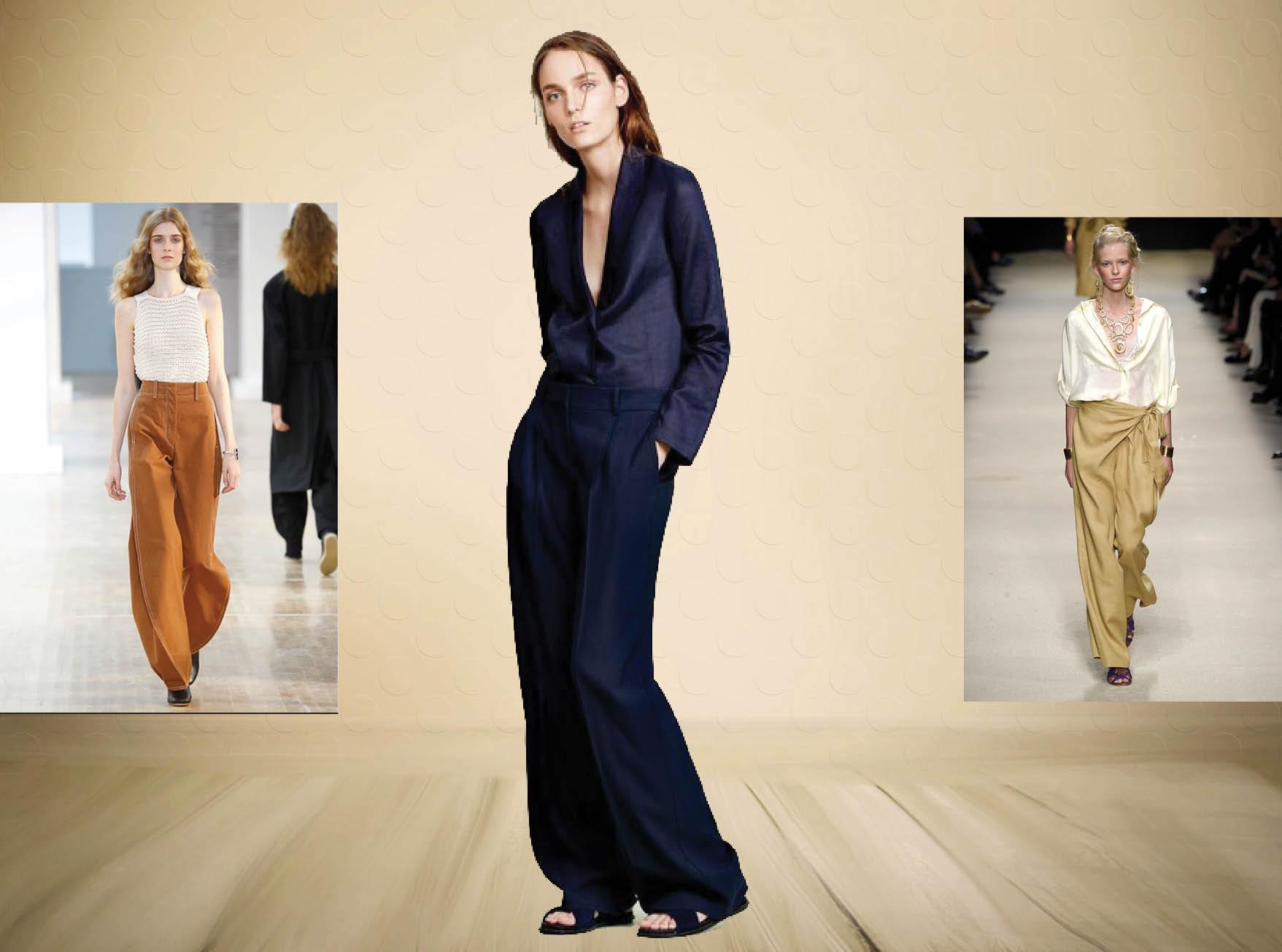 10 лучших брюк для любой фигуры-320x180