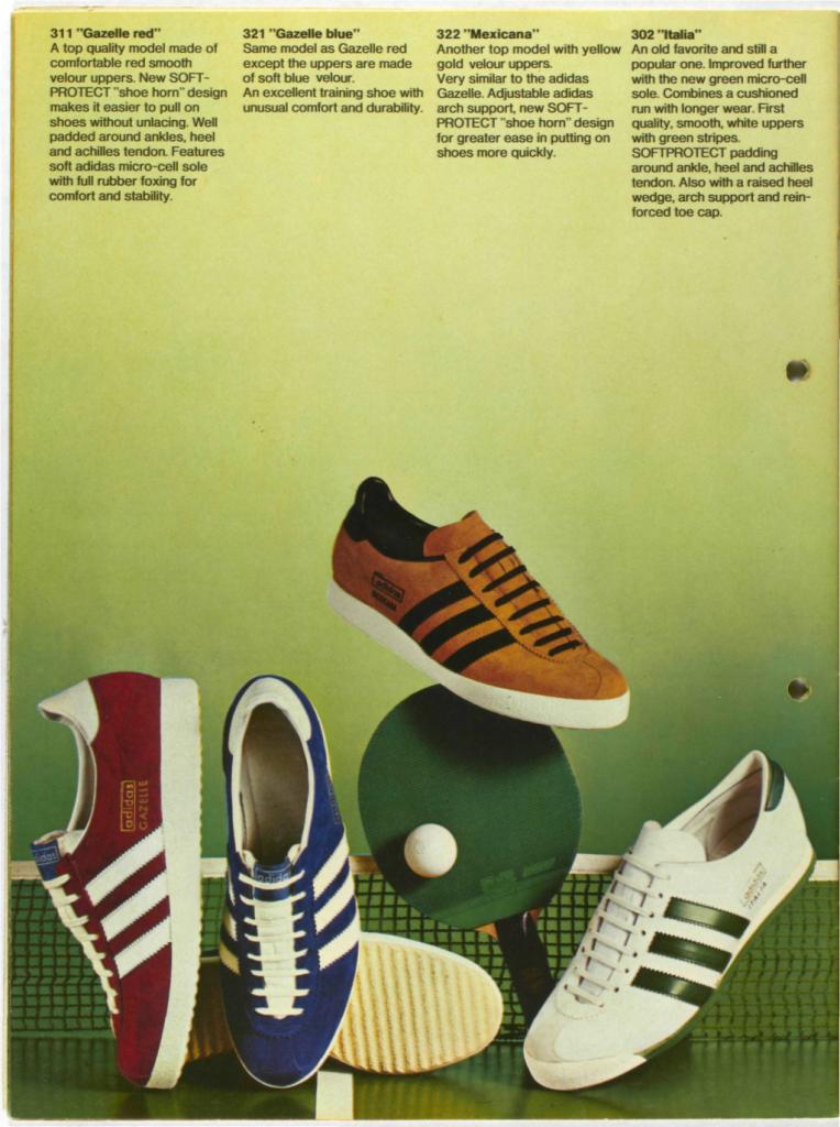 adidas-gazelle-03