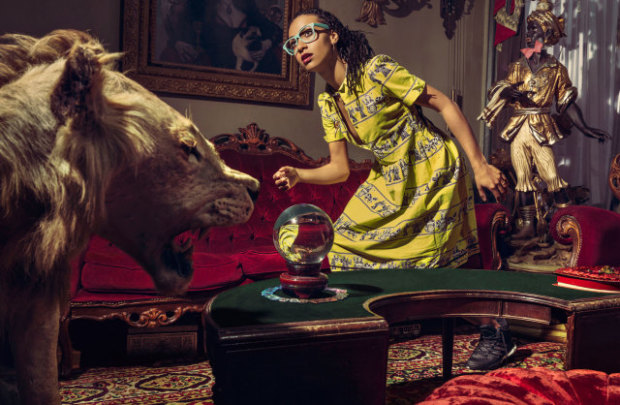 _images_uploads_gallery_150214_Andres_Esperanza-Spalding_1660_FINAL_Revision