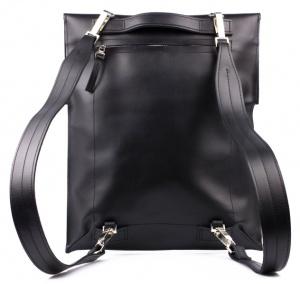 lake x braska backpack1