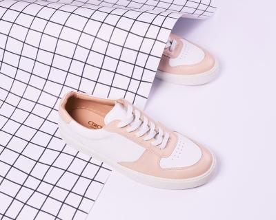 Простая классика: коллекция обуви Sndct&Circul collaboration-430x480