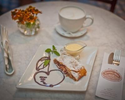 Редакция рекомендует: где поесть во Львове-430x480