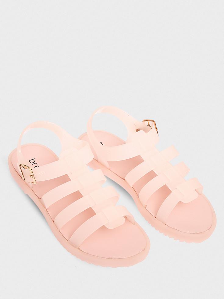 Выбор Маrie Claire: сандалии на плоском ходу-Фото 9