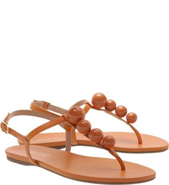 Выбор Маrie Claire: сандалии на плоском ходу-Фото 5