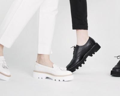 Circul представили новую коллекцию женской обуви-430x480