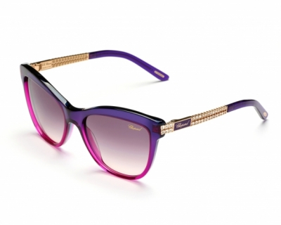 Вещь дня: солнцезащитные очки Chopard-430x480