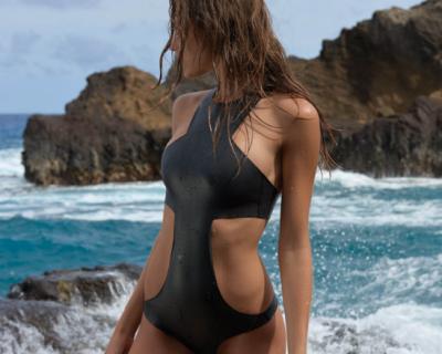 Заменить Victoria's Secret: пять отличных брендов купальников-430x480