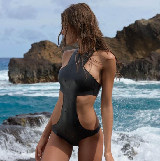 Заменить Victoria's Secret: пять отличных брендов купальников-320x180