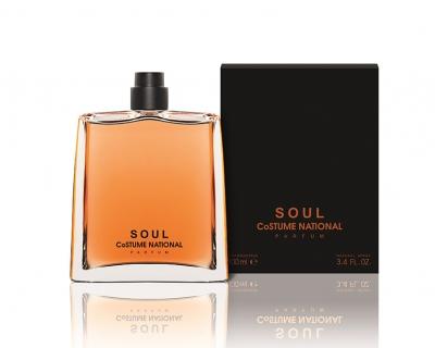 Где отдыхают парфюмеры: Доминик Ропийон-430x480