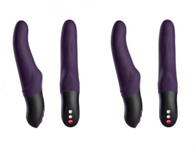 Fun-Factory-Stronic-Eins--Purple