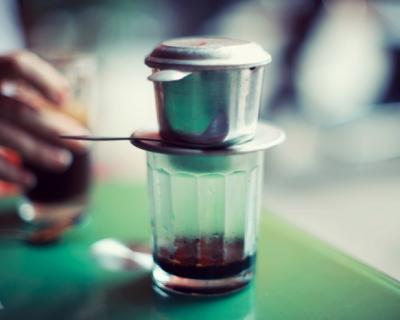 Холодный кофе: 5 необычных напитков-430x480