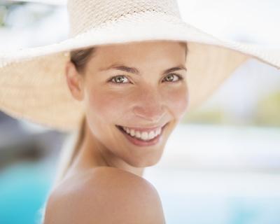 Детокс кожи лица: как правильно выводить токсины-430x480