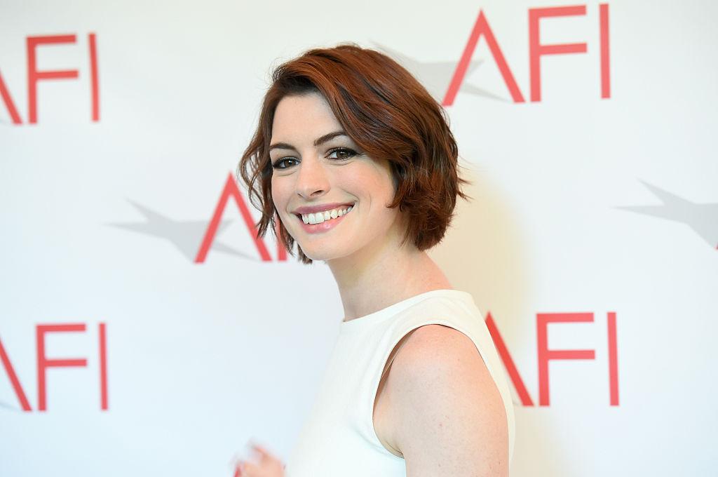 15th Annual AFI Awards - Arrivals