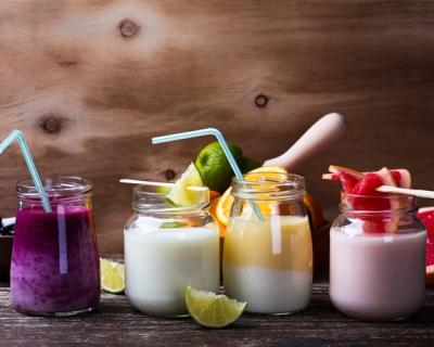 7 секретных ингредиентов, которые сделают смузи еще вкуснее-430x480