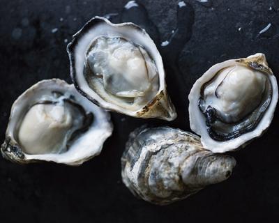 У самого синего моря: 5 горячих трендов рыбной кухни-430x480