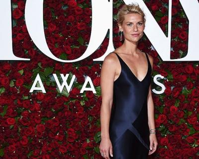 Лучшие образы с красной дорожки Tony Awards-430x480