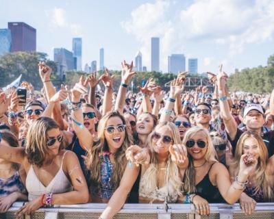 Red Bull транслируют музыкальные фестивали в прямом эфире-430x480